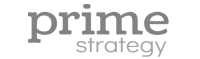 Prime-Strategy.co.id